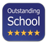 Tibberton School Ofsted Outstanding