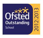 Tibberton C.E. Primary School - Outstanding 2013