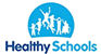 Schools for Health - Shropshire Healthy Schools