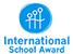 International School