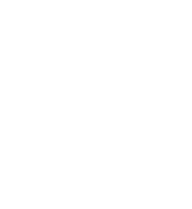Tibberton CE Primary School Logo